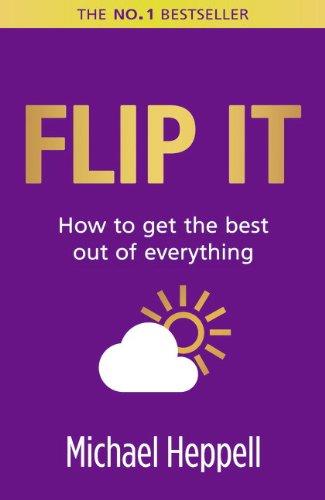 Flip It Jacket