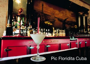 drink-at-flor