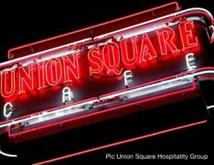 union-square-cafe