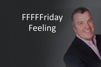 FFFFRiday Web