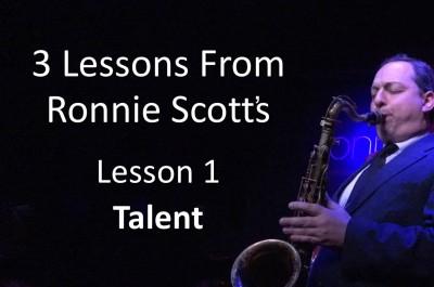 Lesson-1-web