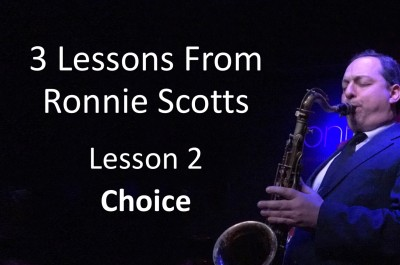 Lesson 2 web