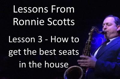 Lesson 3 web